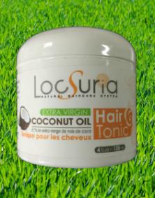 coconut hair tonic final